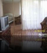 Гостиница ДОМИНА АФФЭ-1